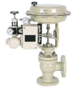 1927d87476b8d702e5d49a3b44915183 254x300 - control valve