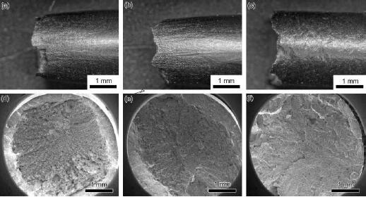 20191006143439 34083 - Microstructure, Texture and Mechanical Properties of TA32 Titanium Alloy Thick Plate