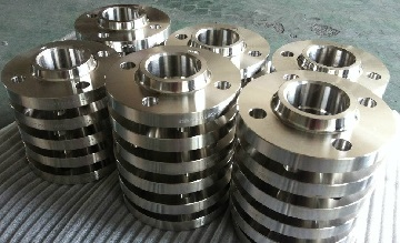 astm b564 monel 400 slip on flanges 150 3inch - Nickel Alloy: Monel 400 (UNS N04400)