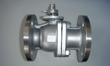 ball valve with monel 400 trims - Nickel Alloy: Monel 400 (UNS N04400)