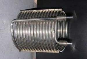 helical coils made of astm b163 monel 400 tubes 300x203 - helical-coils-made-of-astm-b163-monel-400-tubes
