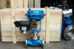 how to choose a control valve 300x200 - How to choose a control valve?