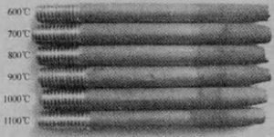 macrostructure of monel 400 specimens after fracture 300x151 - macrostructure-of-monel-400-specimens-after-fracture