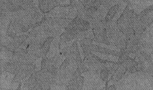 microstructure of monel 400 alloy specimens 300x176 - microstructure-of-monel-400-alloy-specimens