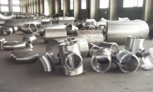 monel 400 pipe fittings 300x182 - monel-400-pipe-fittings