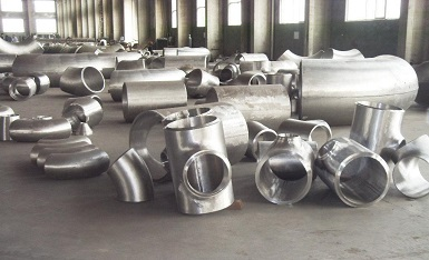 monel 400 pipe fittings - Nickel Alloy: Monel 400 (UNS N04400)