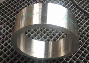 monel 400 ring forged 416x350x148 300x213 - monel-400-ring-forged-416x350x148