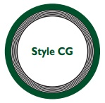 spiral wound gasket style cg - Types of Gaskets