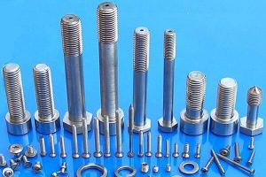 study on environmental corrosion and protection of typical high strength fasteners in hainan 300x200 - Study on Environmental Corrosion and Protection of Typical High Strength Fasteners in Hainan