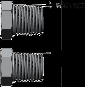 thread taper 292x300 - thread-taper