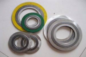 types of gaskets 300x200 - Types of Gaskets