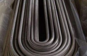 u bend tube of astm b163 monel 400 300x192 - u-bend-tube-of-astm-b163-monel-400