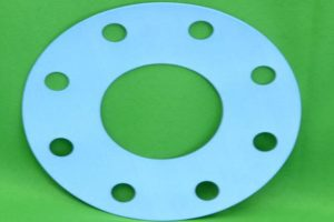 why ptfe gasket cannot be used to seal frp plastic and other low load flange 300x200 - Why PTFE gasket cannot be used to seal FRP, plastic and other low load flange?