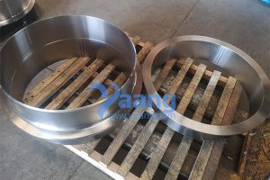 asme b16 9 astm a815 uns s31803 welded stub end 12 inch sch40s 300x200 - ASME B16.9 ASTM A815 UNS S31803 Welded Stub End 12 Inch SCH40S
