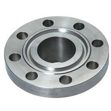 "data wnf rjf b16.5 - ANSI B16.5 ASTM A182 F310S SO RTJ Flange 1-1/2"" 600#"