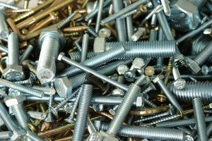 discussion on the usage of high strength fastener 300x200 - Discussion on the usage of high strength fastener