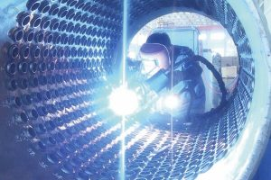 special welding process and ndt requirements for duplex stainless steel 300x200 - Special welding process and NDT requirements for duplex stainless steel