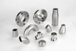 stainless steel butt weld pipe fittings 300x199 - What are the factors affecting the performance and service life of stainless steel pipe fittings?