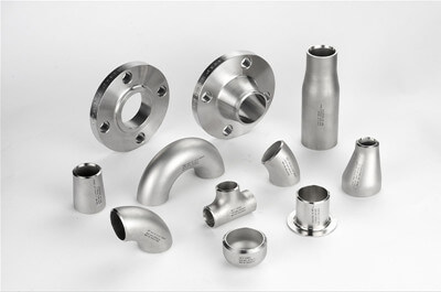 stainless steel butt weld pipe fittings - What are the factors affecting the performance and service life of stainless steel pipe fittings?