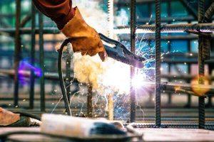 welding properties of metal materials 300x200 - Welding properties of metal materials