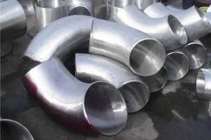 what are the factors affecting the performance and service life of stainless steel pipe fittings 300x200 - What are the factors affecting the performance and service life of stainless steel pipe fittings?