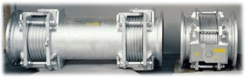 12899584041 - What is the Need of Expansion Joints and Bellows in Piping Systems?