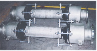 12899793441 - What is the Need of Expansion Joints and Bellows in Piping Systems?