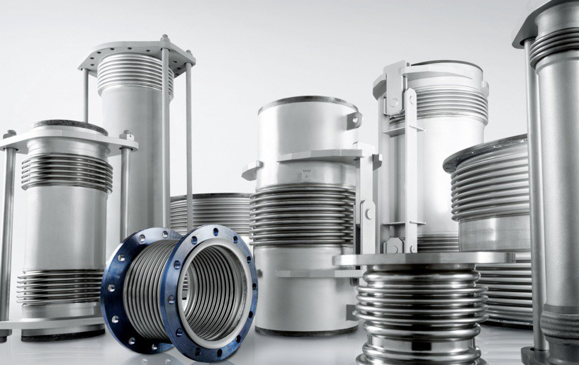 1pIDQQZx1eeVkVPPlox9xfw - What is the Need of Expansion Joints and Bellows in Piping Systems?