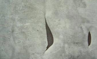 20191225002547 62263 - 64 pictures of common defects in strip steel