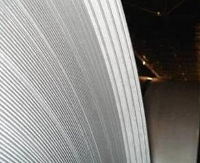 20191225005203 30614 - 64 pictures of common defects in strip steel