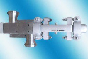 what is the minimum flow valve 300x200 - What is the minimum flow valve?