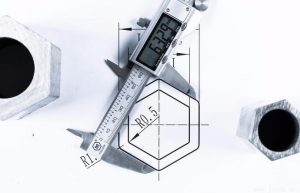 202001191579424220212657 300x193 - How to calculate the theoretical weight of hexagonal steel pipe?