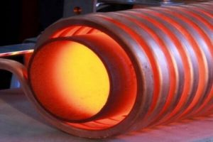 annealing normalizing and quenching of steel pipes 300x200 - Annealing, normalizing and quenching of steel pipes