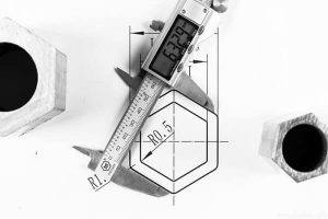 calculation formula and method of weight of hexagonal steel pipe 300x200 - Calculation formula and method of weight of hexagonal steel pipe