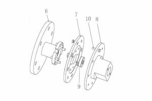 how to tighten flange bolts scientifically 300x200 - How to tighten flange bolts scientifically?