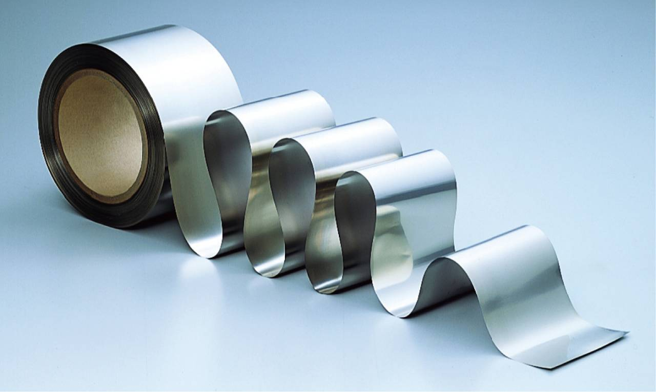 20200227144038 52668 - Corrosion resistance characteristics and application of common special metal materials