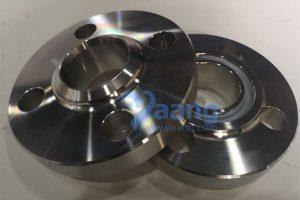 asme b16.5 astm b462 alloy 20 wnrtj flange 1 12 sch80 300 300x200 - asme-b16.5-astm-b462-alloy-20-wnrtj-flange-1-12-sch80-300#