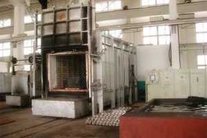 classification and heat treatment of stainless steel 300x200 - Classification and heat treatment of stainless steel