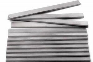guide for selection of corrosion and heat resistant nickel base alloys 300x200 - Guide for selection of corrosion and heat resistant nickel base alloys