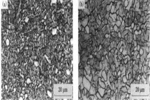 heat treatment of titanium alloy 300x200 - Heat treatment of titanium alloy