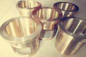 heat treatment technology of copper alloy 300x200 - Heat treatment technology of copper alloy