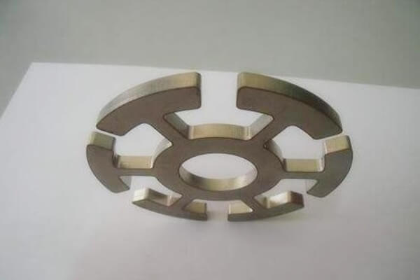 how to choose the right metal materials to make parts - How to choose the right metal materials to make parts?