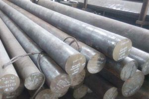 what are the types and grades of high performance stainless steel 300x200 - What are the types and grades of high performance stainless steel?