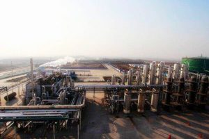 why to make lng from coke oven gas 300x200 - Why to make LNG from coke oven gas?