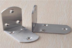 5d842fad8b936 300x200 - Angle steel for ships