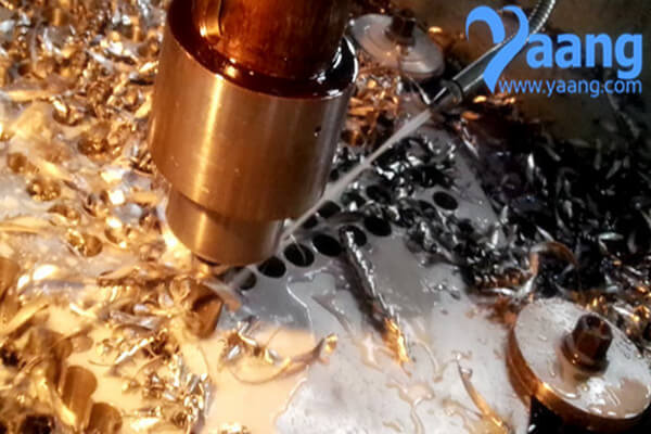 drilling technology - Drilling technology
