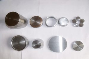 other nickle base alloys 300x200 - Other nickle-base alloys