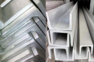 what is angle bar and channel steel 300x200 - What is angle bar and channel steel?