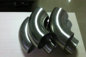 what is duplex stainless steel 300x200 - What is duplex stainless steel?