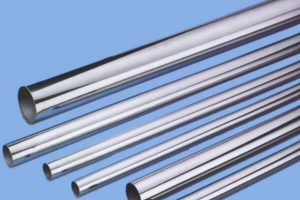 what is high performance stainless steel 300x200 - What is high performance stainless steel?